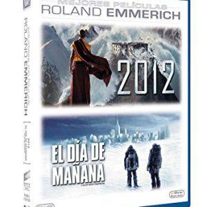 Duo-Roland-Emmerich-Blu-ray-0