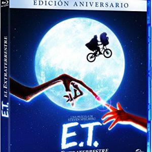 ET-El-Extraterrestre-Blu-ray-0