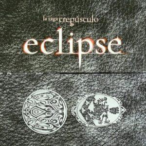 Eclipse-Edicin-Limitada-Anillo-Blu-ray-0