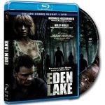 Eden-Lake-BD-DVD-Blu-ray-0