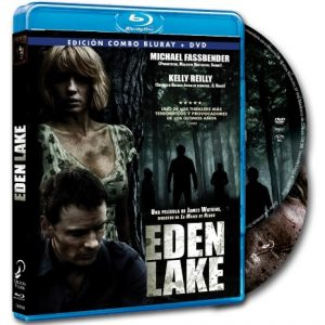 Eden-Lake-BD-DVD-Blu-ray-0