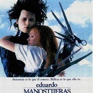 Eduardo-manostijeras-Blu-ray-0