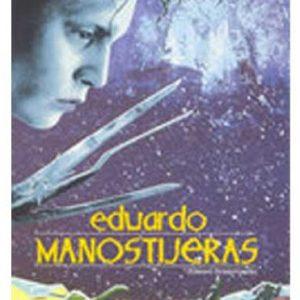 Eduardo-manostijeras-DVD-0
