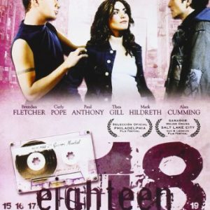 Eighteen-DVD-0