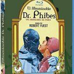 El-Abominable-Doctor-Phibes-BD-Blu-ray-0