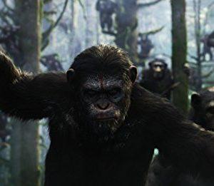 El-Amanecer-Del-Planeta-De-Los-Simios-Blu-ray-0-0