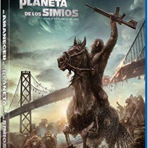 El-Amanecer-Del-Planeta-De-Los-Simios-Blu-ray-0