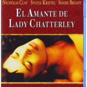 El-Amante-De-Lady-Chatterley-Blu-ray-0