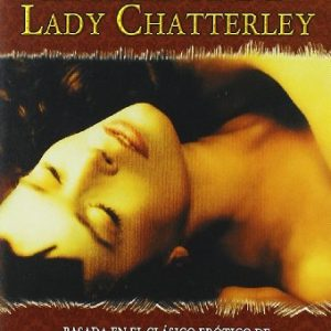 El-Amante-De-Lady-Chatterley-DVD-0