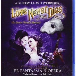 El-Amor-Nunca-Muere-El-Musical-Blu-ray-0