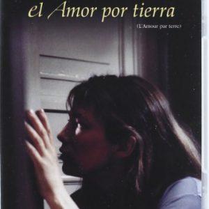 El-Amor-Por-Tierra-DVD-0