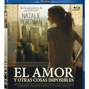 El-Amor-Y-Otras-Cosas-Imposibles-Blu-ray-0