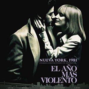 El-Ao-Ms-Violento-Blu-ray-0