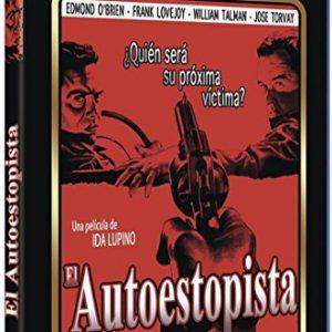 El-Autoestopista-Blu-ray-0