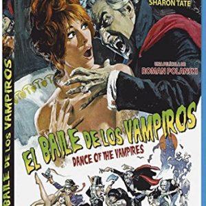 El-Baile-De-Los-Vampiros-Blu-ray-0