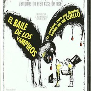 El-Baile-De-Los-Vampiros-DVD-0