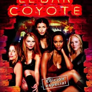 El-Bar-Coyote-Edicin-Especial-DVD-0