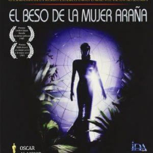 El-Beso-De-La-Mujer-Araa-DVD-0