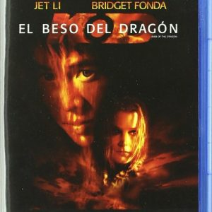 El-Beso-Del-Dragon-Blu-ray-0
