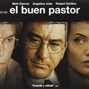 El-Buen-Pastor-Edicin-Horizontal-DVD-0