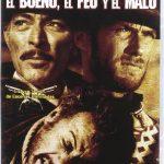 El-Bueno-El-Feo-Y-El-Malo-Edicin-Especial-Coleccionista-DVD-0