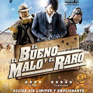 El-Bueno-El-Malo-Y-El-Raro-Blu-ray-0