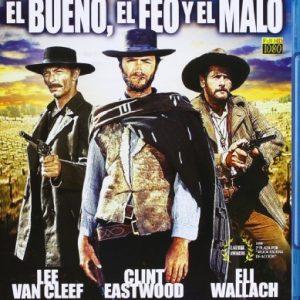 El-Bueno-el-Feo-y-el-Malo-Blu-ray-0