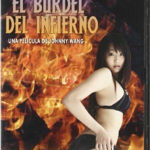 El-Burdel-Del-Infierno-DVD-0