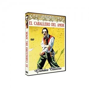 El-Caballero-Del-Amor-DVD-0