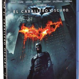 El-Caballero-Oscuro-Blu-ray-0