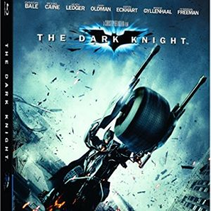 El-Caballero-Oscuro-Edicin-Metlica-Blu-ray-0
