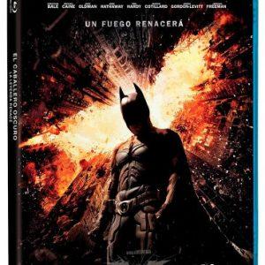 El-Caballero-Oscuro-La-Leyenda-Renace-Blu-ray-0