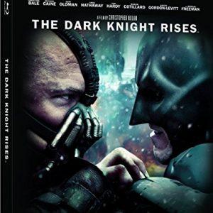 El-Caballero-Oscuro-La-Leyenda-Renace-Edicin-Metlica-Blu-ray-0