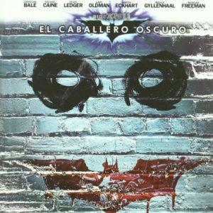 El-Caballero-Oscuro-Titanium-Collection-DVD-Libro-0