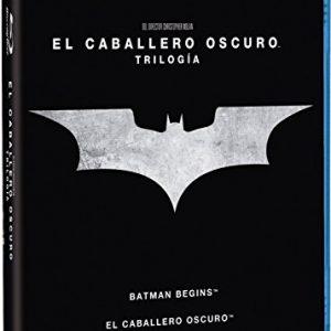 El-Caballero-Oscuro-Triloga-Blu-ray-0