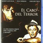 El-Cabo-Del-Terror-Blu-ray-0
