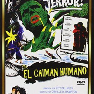 El-Caimn-Humano-DVD-0