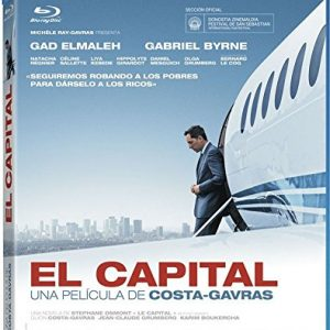 El-Capital-Blu-ray-0
