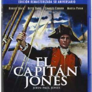 El-Capitn-Jones-Blu-ray-0