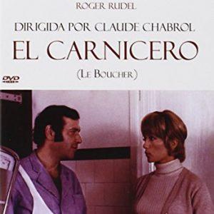 El-Carnicero-DVD-0