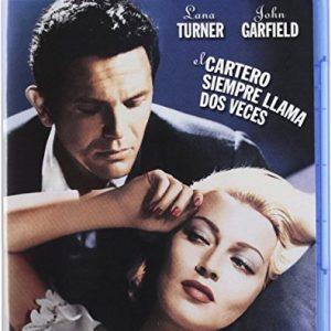 El-Cartero-Siempre-Llama-Dos-Veces-1946-Blu-ray-0