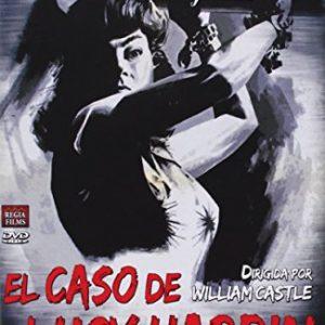 El-Caso-De-Lucy-Harbin-DVD-0