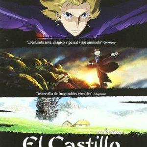 El-Castiilo-Ambulante-EdEsp-DVD-0