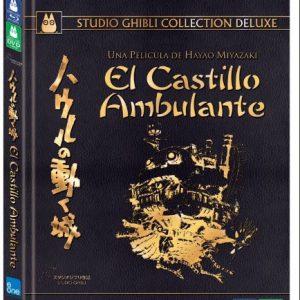 El-Castillo-Ambulante-BD-DVD-Blu-ray-0