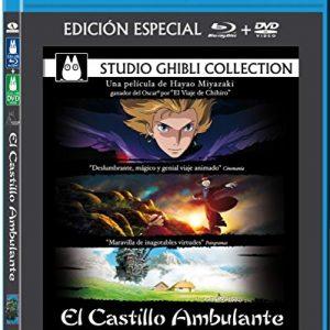 El-Castillo-Ambulante-Blu-ray-0
