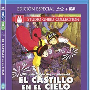 El-Castillo-En-El-Cielo-Blu-ray-0