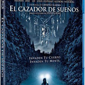 El-Cazador-De-Sueos-Blu-ray-0