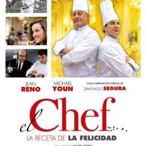El-Chef-La-Receta-De-La-Felicidad-Blu-ray-0