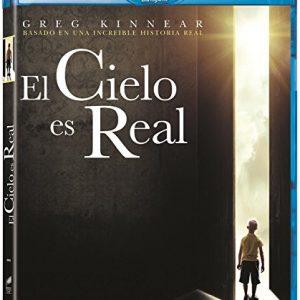 El-Cielo-Es-Real-Blu-ray-0