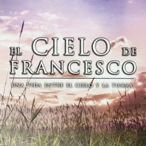El-Cielo-de-Francesco-DVD-0